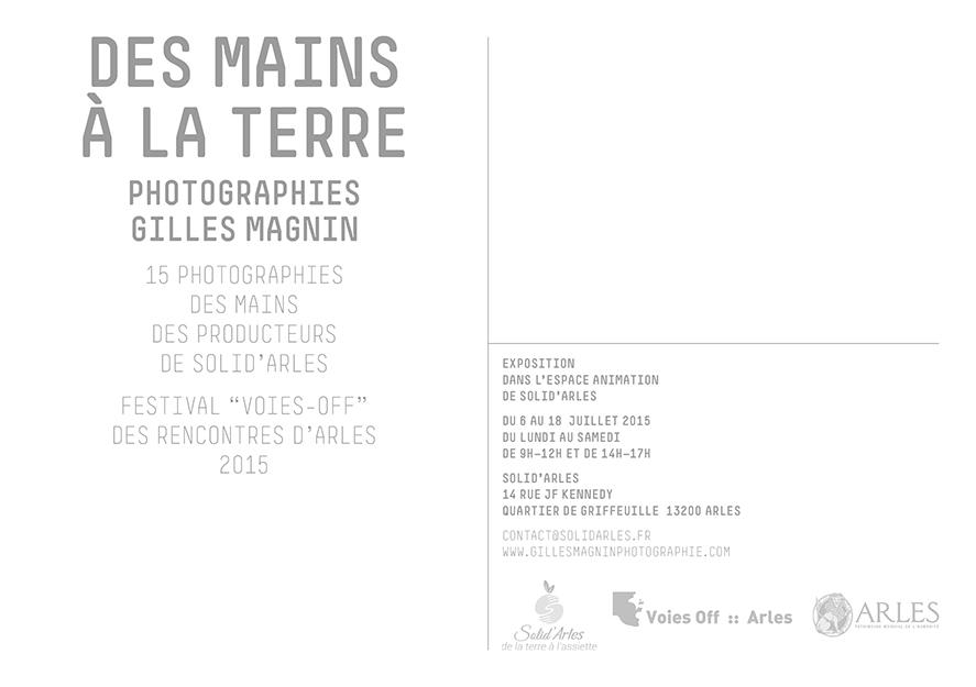Gilles Magnin
